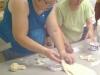 verenika-dough-rollers