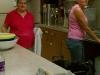 verenika-kitchen-help
