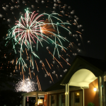 2015July4 fireworks1